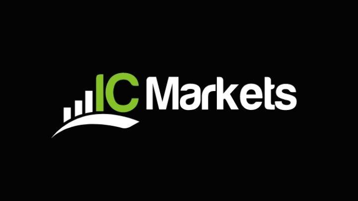 is-markets-720x404-1