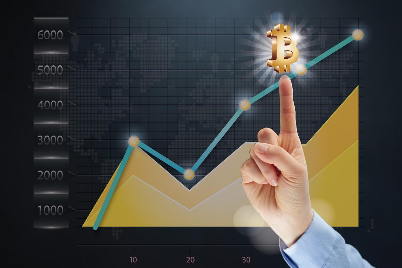 افضل- شركات- تداول - العملات الرقمية